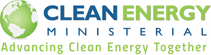 CleanEnergyMinisterial_2x