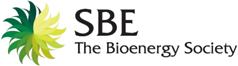 logo-sbe